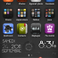 Widget SpringBoard Apple
